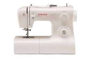 Singer 2282 Tradition
