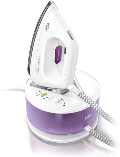 Braun Carestyle Compact IS2044VI